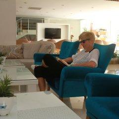 Annabella Diamond Hotel & Spa Турция, Аланья - отзывы, цены и фото номеров - забронировать отель Annabella Diamond Hotel & Spa - All Inclusive онлайн фото 2