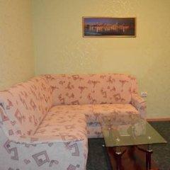 Гостиница Сфинкс комната для гостей фото 2