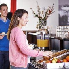 Отель Bastion Hotel Schiphol / Hoofddorp Нидерланды, Хофддорп - 1 отзыв об отеле, цены и фото номеров - забронировать отель Bastion Hotel Schiphol / Hoofddorp онлайн питание