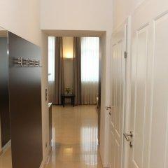 Отель Lifestyle Apartments Wien Австрия, Вена - отзывы, цены и фото номеров - забронировать отель Lifestyle Apartments Wien онлайн интерьер отеля