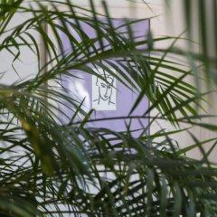 Отель Hôtel Suisse Франция, Ницца - отзывы, цены и фото номеров - забронировать отель Hôtel Suisse онлайн фото 4