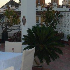 Отель Fernando III Испания, Севилья - отзывы, цены и фото номеров - забронировать отель Fernando III онлайн фото 5