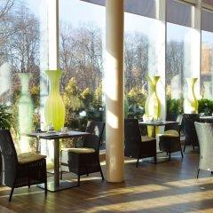 Radisson Blu Hotel Latvija Рига фото 5