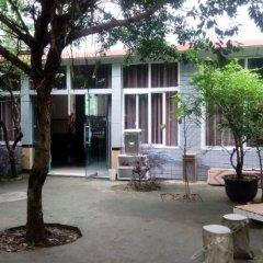 Отель Xiuxianju Xiangqing Farmhouse фото 3