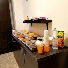 Отель Guest House Pirelli питание фото 2