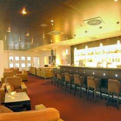 Отель Hilton Cologne Кёльн бассейн