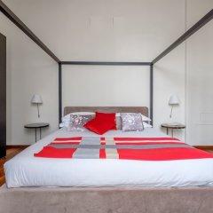 Отель Ca' Moro - Salina Венеция комната для гостей фото 3