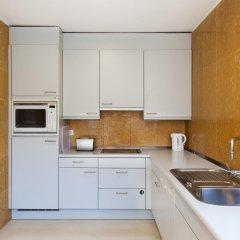 Отель Hello Lisbon Marques de Pombal Apartments Португалия, Лиссабон - отзывы, цены и фото номеров - забронировать отель Hello Lisbon Marques de Pombal Apartments онлайн в номере