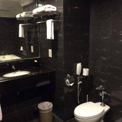Bayview Hotel Melaka ванная