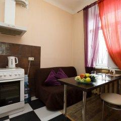 Апартаменты Apartment Etazhy Popova-Malysheva Екатеринбург в номере фото 2