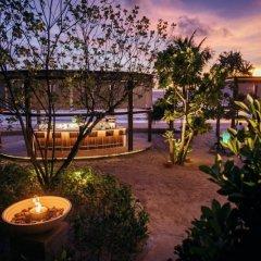 Отель Pimalai Resort And Spa Таиланд, Ланта - отзывы, цены и фото номеров - забронировать отель Pimalai Resort And Spa онлайн фото 6