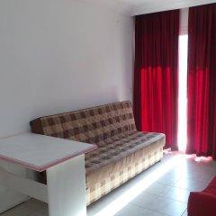Family Apart Турция, Мармарис - 3 отзыва об отеле, цены и фото номеров - забронировать отель Family Apart онлайн комната для гостей