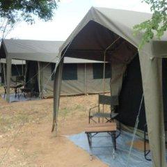 Отель Mahoora Tented Safari Camp - Kumana Шри-Ланка, Яла - отзывы, цены и фото номеров - забронировать отель Mahoora Tented Safari Camp - Kumana онлайн фото 5