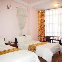 Y Lan Hotel Далат комната для гостей фото 2