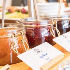 Отель Isartor Германия, Мюнхен - 1 отзыв об отеле, цены и фото номеров - забронировать отель Isartor онлайн питание