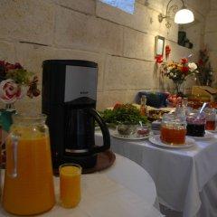 Elkep Evi Cave Hotel Турция, Ургуп - отзывы, цены и фото номеров - забронировать отель Elkep Evi Cave Hotel онлайн помещение для мероприятий фото 2