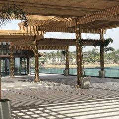 Отель Terrou Bi And Casino Resort Дакар фото 4