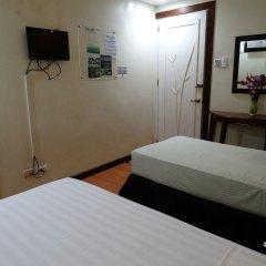 Отель Panda Tea Garden Suites Филиппины, Тагбиларан - отзывы, цены и фото номеров - забронировать отель Panda Tea Garden Suites онлайн фото 9