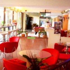 Отель Phuket Center Apartment Таиланд, Пхукет - 8 отзывов об отеле, цены и фото номеров - забронировать отель Phuket Center Apartment онлайн гостиничный бар