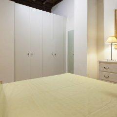 Отель Rental In Rome Teatro Pace комната для гостей фото 3