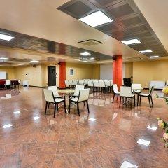 Отель Victoria Terme Тиволи помещение для мероприятий фото 2