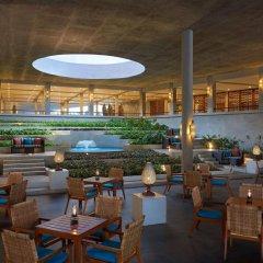 Отель Cinnamon Bey Шри-Ланка, Берувела - 1 отзыв об отеле, цены и фото номеров - забронировать отель Cinnamon Bey онлайн питание