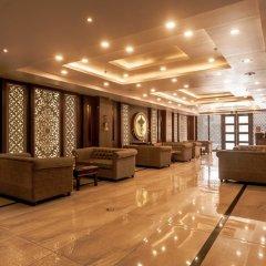 Отель Crowne Plaza Hotel Kathmandu-Soaltee Непал, Катманду - отзывы, цены и фото номеров - забронировать отель Crowne Plaza Hotel Kathmandu-Soaltee онлайн фото 13