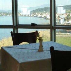 Club Rose Bay Hotel Турция, Helvaci - отзывы, цены и фото номеров - забронировать отель Club Rose Bay Hotel онлайн интерьер отеля фото 2