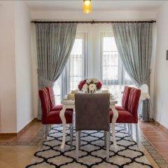 Villa Daisy by Villamnet Турция, Олудениз - отзывы, цены и фото номеров - забронировать отель Villa Daisy by Villamnet онлайн комната для гостей фото 5