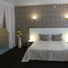 Best Отель 2* Стандартный номер с различными типами кроватей фото 8