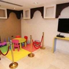 Отель Al Hamra Hotel ОАЭ, Шарджа - отзывы, цены и фото номеров - забронировать отель Al Hamra Hotel онлайн детские мероприятия