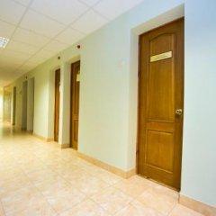 Отель Cottage Sanatorium Belorusija интерьер отеля фото 3