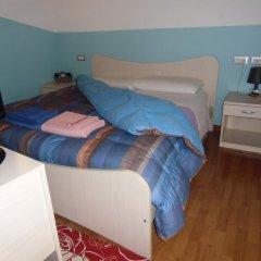 Отель Il Podere Италия, Веделаго - отзывы, цены и фото номеров - забронировать отель Il Podere онлайн комната для гостей
