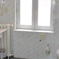 Hotel A La Grande Cloche ванная фото 4
