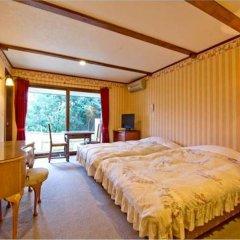 Kaedean Hotel Ито комната для гостей