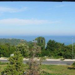 Отель Villa Climate Guest House Болгария, Варна - отзывы, цены и фото номеров - забронировать отель Villa Climate Guest House онлайн пляж фото 2
