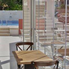 Отель Villa Katarina бассейн