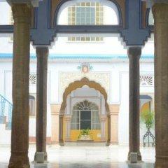 Hotel Diggi Palace фото 2