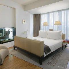Отель Nikopolis Греция, Ферми - отзывы, цены и фото номеров - забронировать отель Nikopolis онлайн комната для гостей фото 2