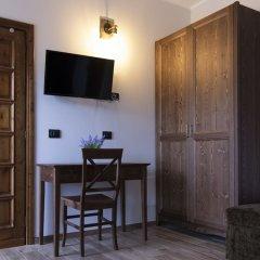 Отель Agriturismo Cupello Читтадукале удобства в номере фото 2