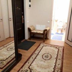 Гостиница Caucasus в Красной Поляне отзывы, цены и фото номеров - забронировать гостиницу Caucasus онлайн Красная Поляна фото 14