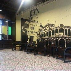 Отель Phuket Sunny Hostel Таиланд, Пхукет - отзывы, цены и фото номеров - забронировать отель Phuket Sunny Hostel онлайн помещение для мероприятий фото 2
