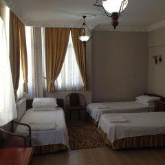 Atasayan Турция, Гебзе - отзывы, цены и фото номеров - забронировать отель Atasayan онлайн комната для гостей фото 4