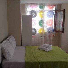 Отель Kumpo House Medium детские мероприятия фото 2