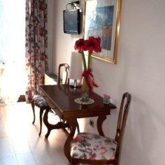Отель Belvedere Resort Ai Colli Италия, Региональный парк Colli Euganei - отзывы, цены и фото номеров - забронировать отель Belvedere Resort Ai Colli онлайн удобства в номере