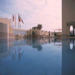 Movenpick Hotel Doha бассейн фото 2