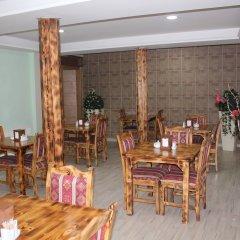 Reydel Hotel Турция, Стамбул - 1 отзыв об отеле, цены и фото номеров - забронировать отель Reydel Hotel онлайн питание фото 3