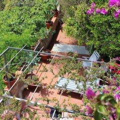 Отель Chez-Lu Ravello Италия, Равелло - отзывы, цены и фото номеров - забронировать отель Chez-Lu Ravello онлайн