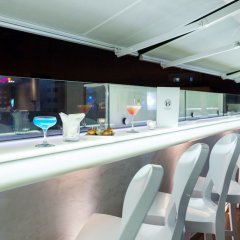 Business Hotel Tunis in Tunis, Tunisia from 78$, photos, reviews - zenhotels.com photo 6