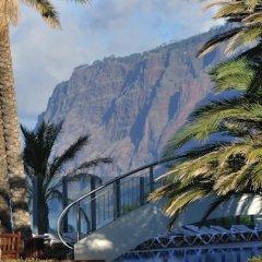 LTI - Pestana Grand Ocean Resort Hotel фото 4